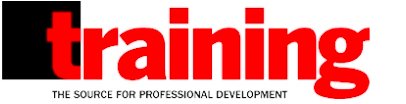 Training - consulting firm in chicago
