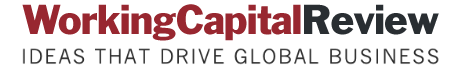 Working Capital Review