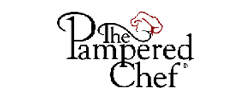 the-pampered-chef