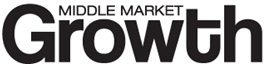 middlemarket-growth