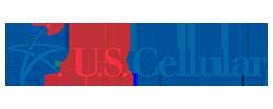 us_cellular