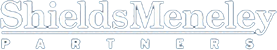 Shields Meneley Logo