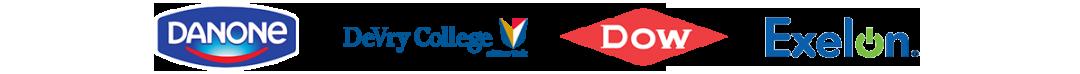 logo_3-1080x74_new