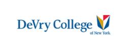 devry-college