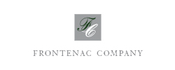 frontenac-company