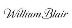 william-blair