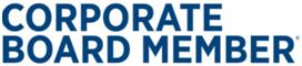 corporate-board-member
