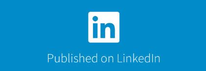 linkedin_post